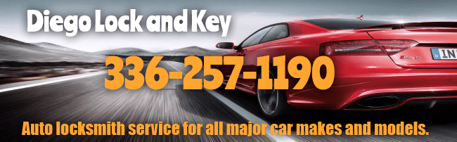 24-7-Local-Winston-Salem-Car-Locksmith-Winston-Salem