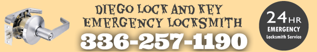24-7-Local-Winston-Salem-Emergency-Locksmith