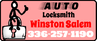 Auto-Locksmith-Winston-Salem