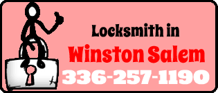 Locksmith-in-Winston-Salem